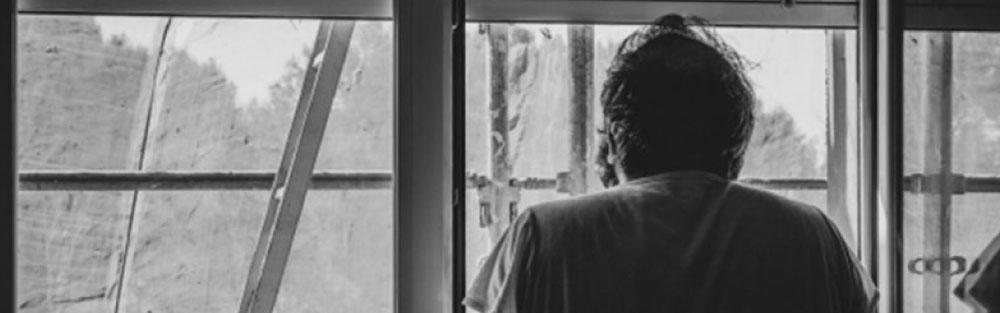 Salud mental en Rosario