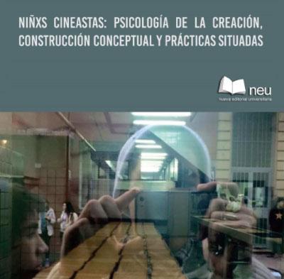Niñxs Cineastas